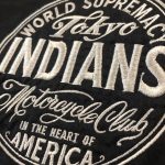 TOKYO INDIANS MC(東京インディアンズ)のような大人になりたかった