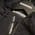 NEIGHBORHOOD(ネイバーフッド) 2020AW 秋冬 購入品レビュー