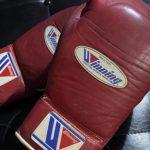 ボクシングのプロテストに合格しライセンスを持つには。プロボクサーを目指す方へ