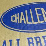 CHALLENGER(チャレンジャー) 2020年 購入品 BEST5 やっぱりRIBERA(リベラ)