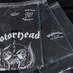 NEIGHBORHOOD(ネイバーフッド) Motorhead 2021年 初売り商品