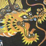 NEIGHBORHOOD(ネイバーフッド) ドラゴンマット SOUVENIR / A-MAT 購入の話