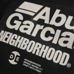 NEIGHBORHOOD(ネイバーフッド) ABU GARCIA バックパック レビューと「幻夜」の話
